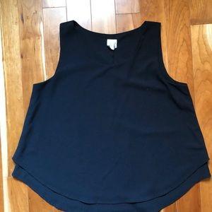 Women's Dressy Tank Top